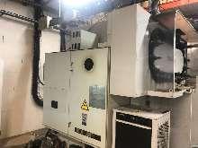 Обрабатывающий центр - вертикальный MORI SEIKI MV 45/40 фото на Industry-Pilot