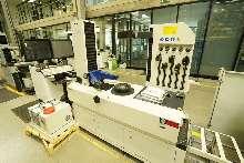 Устройство для предварительной настройки и измерения инструмента ZOLLER Redomatic1 фото на Industry-Pilot