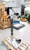 Сверлильный станок со стойками ALZMETALL AX 3/SV фото на Industry-Pilot