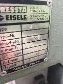 Штамповка PRESSTA EISELE KST 120 фото на Industry-Pilot