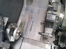 Токарный станок с ЧПУ HWACHEON HI-ECO 21 HS фото на Industry-Pilot