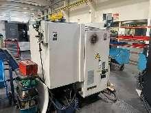 Токарный станок с ЧПУ MORI SEIKI CL203/500 фото на Industry-Pilot
