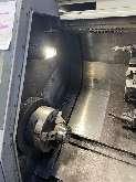 Токарный станок с наклонной станиной с ЧПУ MORI SEIKI SL 250 SMB фото на Industry-Pilot