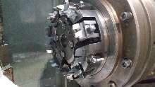 Зубофрезерный станок для конических колёс дуговые зубья KLINGELNBERG AMK 630 фото на Industry-Pilot