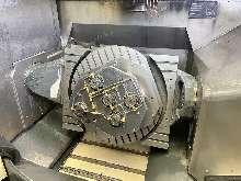 Обрабатывающий центр - универсальный DECKEL MAHO DMU 85 monoBLOCK #113 фото на Industry-Pilot