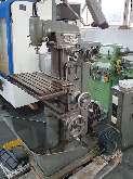 Универсальный сверлильно-фрезерный станок DECKEL FP1 фото на Industry-Pilot