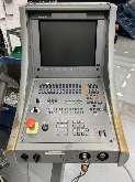 Обрабатывающий центр - универсальный DMG DMU 80T фото на Industry-Pilot