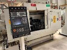 Станок для шлифования распределительных валов SCHAUDT CF41 CBN 600D фото на Industry-Pilot