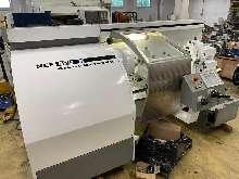 Токарный станок - контрол. цикл GILDEMEISTER NEF-520 K фото на Industry-Pilot