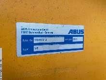 Поворотный кран на колонне ABUS A1 фото на Industry-Pilot