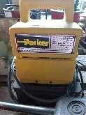 Насосный агрегат Parker PUJ1200E купить бу