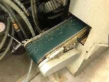 Токарный станок с ЧПУ TRAUB TNC 30 DGY фото на Industry-Pilot