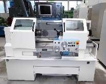 Токарный станок - контрол. цикл KERN CD 320 фото на Industry-Pilot