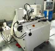Зубофрезерный станок обкатного типа - гориз. PFAUTER P 160 H фото на Industry-Pilot
