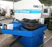 Прецизионный шлифовальный станок WOLTERS MICRO LINE AC 700 F фото на Industry-Pilot