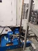 Токарно фрезерный станок с ЧПУ DOOSAN MX2000ST фото на Industry-Pilot