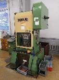 Штамповочный автомат SCHAAL SEP 40 купить бу