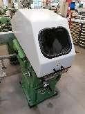 Точило TEMPO G 400 фото на Industry-Pilot