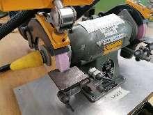 Точило REMS TS55 D113 41 фото на Industry-Pilot