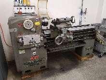 Токарно-винторезный станок GRAZIANO SAG 14 фото на Industry-Pilot
