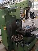 Фрезерный станок вертикальный ACIERA 23 STAE фото на Industry-Pilot