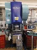 Штамповочный автомат BEUTLER P 96 C 400 купить бу