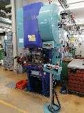 Штамповочный автомат BEUTLER P96-C400 купить бу