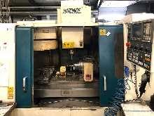 Обрабатывающий центр - вертикальный HARDINGE VMC 1000 II фото на Industry-Pilot