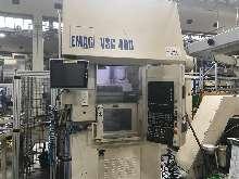 Вертикальный токарный станок EMAG VSC 400 купить бу