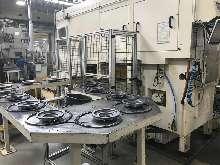 Вертикальный токарный станок EMAG VSC 400 фото на Industry-Pilot