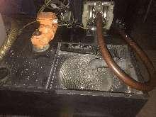 Центрифуга RÖSLER Z 300 HA Turbo-Standard фото на Industry-Pilot