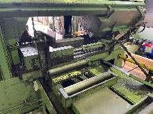 Ленточнопильный автомат - гориз. BEHRINGER HBP 400 A фото на Industry-Pilot