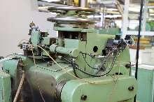 Круглошлифовальный станок бесцентровой NOMOCO M 100 фото на Industry-Pilot