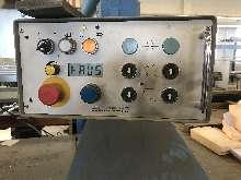 Листогиб с поворотной балкой JORNS Norma-Line-125-SH-OP/2-8 фото на Industry-Pilot