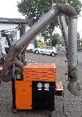 Вытяжное устройство ESTA SRF 2800 NS фото на Industry-Pilot