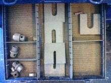 Другие VOSS фото на Industry-Pilot