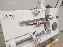 Дисковые ножницы Indumasch KS 500 - 3 фото на Industry-Pilot
