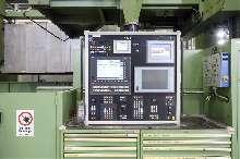 Карусельно-токарный станок - двухстоечный CARNAGHI AC 57 TM фото на Industry-Pilot