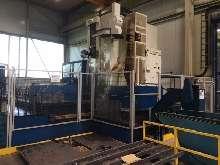 Фрезерный станок с подвижной стойкой SORALUCE FS 8000 фото на Industry-Pilot