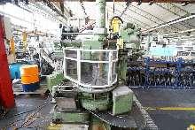 Зубодолбёжный станок LORENZ SNJ7/1000 фото на Industry-Pilot