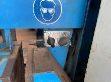 Ленточнопильный станок по металлу - Автом. JAESPA W 220 DGA фото на Industry-Pilot