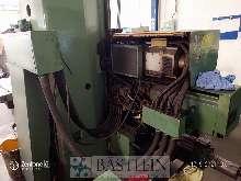 Горизонтально-расточной станок TOS WH10NC фото на Industry-Pilot