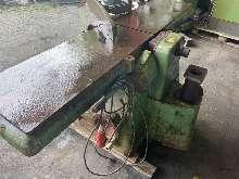 Фуговальный станок LACILIAN A40 фото на Industry-Pilot