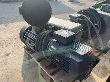 Насосный агрегат FEZER RA 0100t фото на Industry-Pilot
