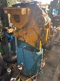 Штамповочный автомат MUBEA BF 30-12 купить бу
