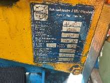 Штамповочный автомат MUBEA BF 30-12 фото на Industry-Pilot