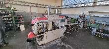 Ленточнопильный автомат - гориз. BEHRINGER  HBP 303A фото на Industry-Pilot