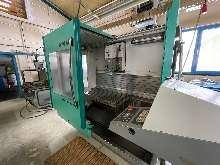 Обрабатывающий центр - вертикальный Deckel Maho DMU 60 фото на Industry-Pilot