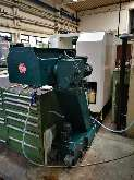 Токарный станок - контрол. цикл MONFORTS KNC 6 2000 фото на Industry-Pilot