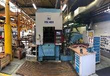 Токарно фрезерный станок с ЧПУ EMAG VSC 400 фото на Industry-Pilot
